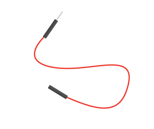 MF wire